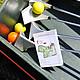 Swingolf - die vereinfachte Form des Golfens ist ein Sport für Jedermann.